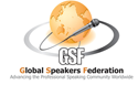 memberships-gsf