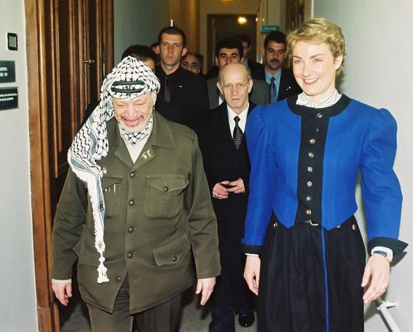 vita-Arafat-Wien-2000