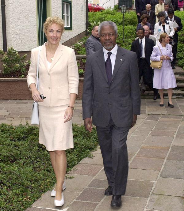 vita-Kofi-Annan-Salzburg-2000